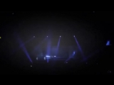 Mirko Hirsch - Lost in Alphaville (Extended Version)