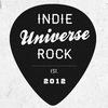 Indie Rock Universe