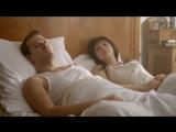 В белье в постели - Юлия Хлынина в сериале