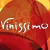 Сеть винотек Vinissimo - официальная группа