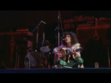 Marc Bolan T.Rex Born To Boogie (1972)