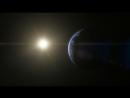 BBC Wonders of the Solar System ' Aliens Чудеса Солнечной системы ' Чужие