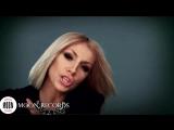 Юлия Войс - Тишина-гармония (Full HD)