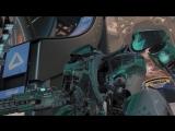 RIGS Mechanized Combat League - Launch Trailer - PlayStation VR