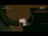 Rachmaninoff Etude-tableau No.39 No.9 in D major