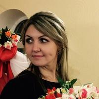 Ольга Барадиева