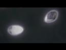 Xavier Wulf - Quick Jaw [OmenMIX]