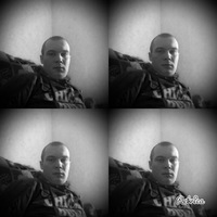 Данченко Александр