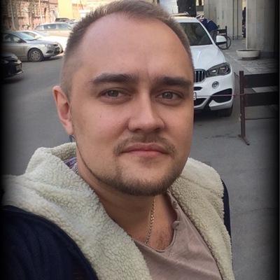 Денис Асхатович