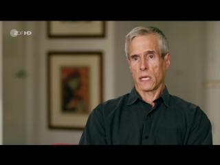 ZDF History - Geheimes Hollywood die dunklen Seiten der Spaßfabrik Doku HD