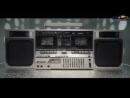 Засвет Sharp GF-800 Начало клипа Filatov & Karas feat Masha – Лирика