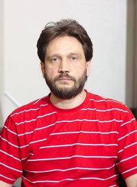 Иван Шихалев