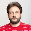 Ivan Shikhalev