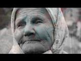 ♥ МАМА ♥ Казачий романс ♫ Песни под гармонь Потрясающая песня! Cossack song. Son