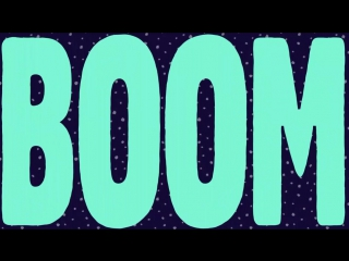 Премьера. Ti sto & Sevenn - Boom (Lyric ... Tiesto (1080p).mp4