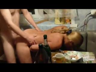Порно видео лесби по пьяни фото 798-944