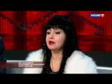 Прямой - ДНК для Фиделя: Внебрачный сын Команданте Живёт в Москве? ( 07.02.2017 )