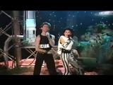 Radiorama - Aliens (1986 HD)
