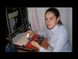 Кожевникова Мария. Доступный инновационный искусственный сфинктер