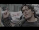 Родина Homeland 6 сезон 12 серия Отрывок 1 HD