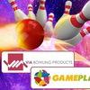 Академия развлечений от VIA Bowling/GamePlay