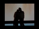 Al Jarreau - Moonlighting - (Extended Version)