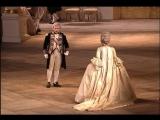 Tchaikovsky - The Queen of Spades (Met 1999)
