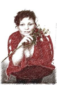 Мещанинова Татьяна