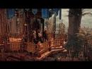 Horizon Zero Dawn Music Video Open Your Eyes