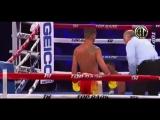 Lomachenko VS Marriaga Highlights / Василий Ломаченко - Мигель Марриага