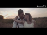 Antillas &amp Dankann feat Laurell - When You Love Someone Official Music Video 1080HD