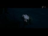 Вечерний Ургант - Кейт Бекинсейл-Kate Beckinsale, «Терем-Квартет». 722 выпуск от21.11.2016 (online-video-cutter.com)