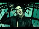 Marilyn Manson - This Is the New Shit (Full HD)