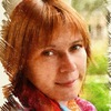 Natalya Olenetskaya