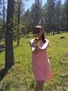 Фото Алтынай Тугуновой №15