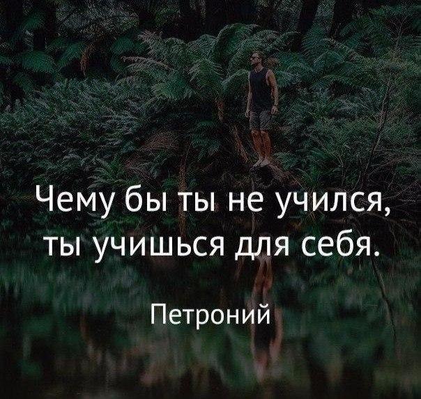 https://cs541606.userapi.com/c638519/v638519646/3d668/6bfZxAsEICo.jpg