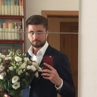 Алексей Алексеев  Alexal