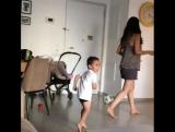Ох уж эти дети ;)