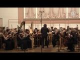 Н.А. Римский-Корсаков - Полёт шмеля из оперы Сказка о царе Салтане
