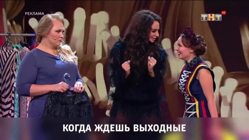 Ольга Картункова Актриса Член жюри Участница фото