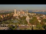 ГИБЕЛЬ ИМПЕРИИ_ Византийский урок (2008).Трагический урок для России