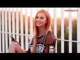 Баста - Сансара (cover by Радослава),красивая милая девушка классно спела кавер,красивый волшебный голос,супер талант,поёмвсети
