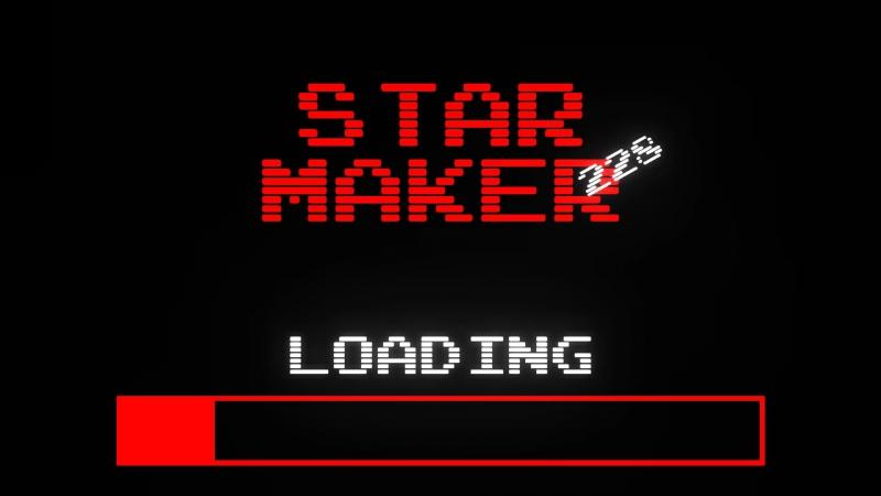 Интро StarMaker