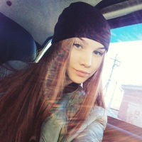 Ольга Осиледец