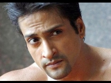 Hits of Inder Kumar 90s Superhit Hindi Songs Collection Bollywood Romantic Songs Jukebox