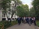 Владимир Жириновский фото #13
