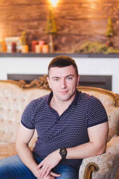 Артур Рубанов