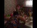 Аружан торт