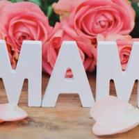 Статусы про маму до слез от дочери | статусы про семью.