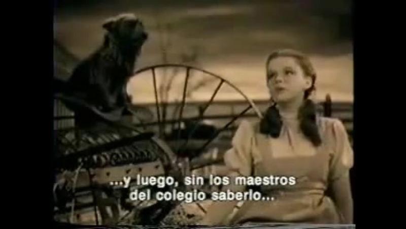 Los primeros 100 años: Un homenaje al cine norteamericano (The First 100 Years: A Celebration of American Movies, 1995) VOSE